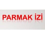 perkotek.com